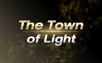 The-Town-of-Light-1